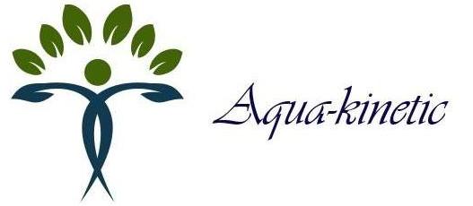 Aqua-kinetic